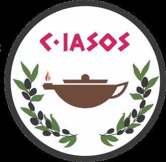 2019 C-iasos