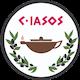 2021 C-iasos